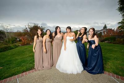 2041_d800_Paul_and_Verona_Eagle_Ridge_Golf_Gilroy_Wedding_Photography