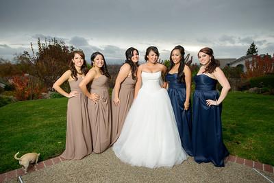 2036_d800_Paul_and_Verona_Eagle_Ridge_Golf_Gilroy_Wedding_Photography