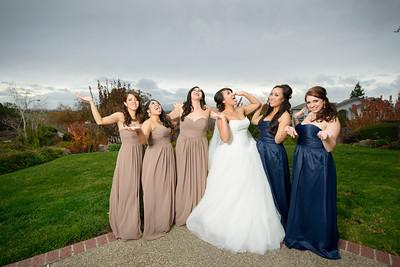 2039_d800_Paul_and_Verona_Eagle_Ridge_Golf_Gilroy_Wedding_Photography