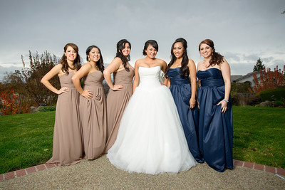 2034_d800_Paul_and_Verona_Eagle_Ridge_Golf_Gilroy_Wedding_Photography