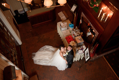 2799_d800_Paul_and_Verona_Eagle_Ridge_Golf_Gilroy_Wedding_Photography