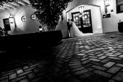 2790_d800_Paul_and_Verona_Eagle_Ridge_Golf_Gilroy_Wedding_Photography