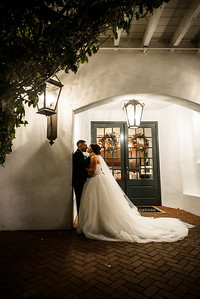 2787_d800_Paul_and_Verona_Eagle_Ridge_Golf_Gilroy_Wedding_Photography