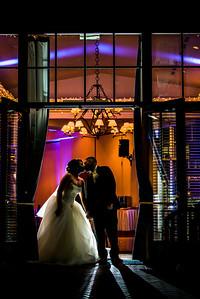 2746_d800_Paul_and_Verona_Eagle_Ridge_Golf_Gilroy_Wedding_Photography