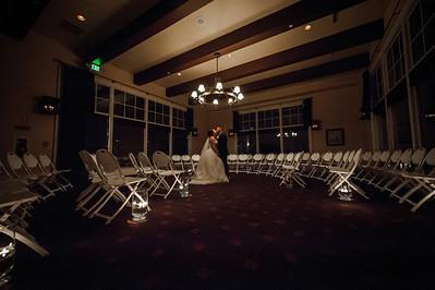6169_d3_Paul_and_Verona_Eagle_Ridge_Golf_Gilroy_Wedding_Photography