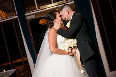 2716_d800_Paul_and_Verona_Eagle_Ridge_Golf_Gilroy_Wedding_Photography