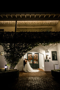 2789_d800_Paul_and_Verona_Eagle_Ridge_Golf_Gilroy_Wedding_Photography