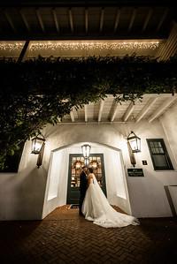 2778_d800_Paul_and_Verona_Eagle_Ridge_Golf_Gilroy_Wedding_Photography