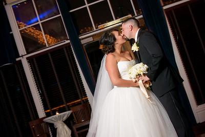 2711_d800_Paul_and_Verona_Eagle_Ridge_Golf_Gilroy_Wedding_Photography
