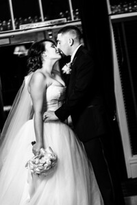2721_d800_Paul_and_Verona_Eagle_Ridge_Golf_Gilroy_Wedding_Photography