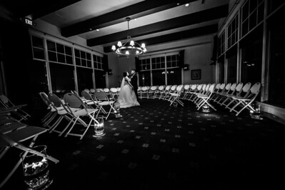 6175_d3_Paul_and_Verona_Eagle_Ridge_Golf_Gilroy_Wedding_Photography