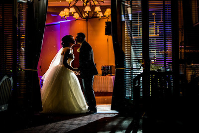 2757_d800_Paul_and_Verona_Eagle_Ridge_Golf_Gilroy_Wedding_Photography