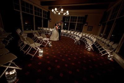 2766_d800_Paul_and_Verona_Eagle_Ridge_Golf_Gilroy_Wedding_Photography