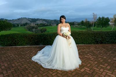 2117_d800_Paul_and_Verona_Eagle_Ridge_Golf_Gilroy_Wedding_Photography