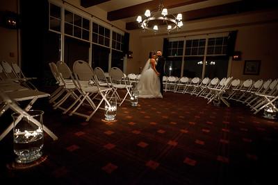 2765_d800_Paul_and_Verona_Eagle_Ridge_Golf_Gilroy_Wedding_Photography
