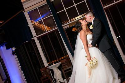 2725_d800_Paul_and_Verona_Eagle_Ridge_Golf_Gilroy_Wedding_Photography