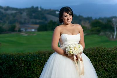 2124_d800_Paul_and_Verona_Eagle_Ridge_Golf_Gilroy_Wedding_Photography