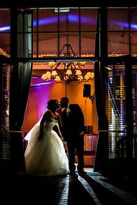 2742_d800_Paul_and_Verona_Eagle_Ridge_Golf_Gilroy_Wedding_Photography