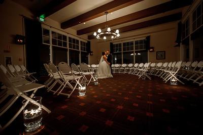 2763_d800_Paul_and_Verona_Eagle_Ridge_Golf_Gilroy_Wedding_Photography