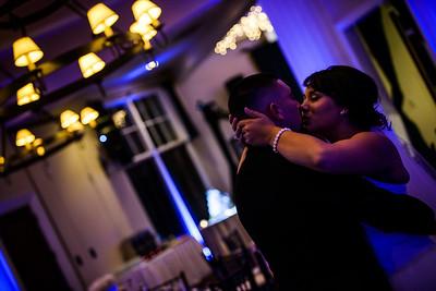 2762_d800_Paul_and_Verona_Eagle_Ridge_Golf_Gilroy_Wedding_Photography