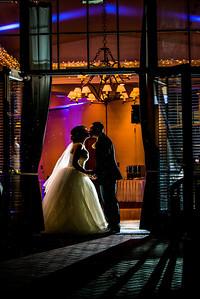 2754_d800_Paul_and_Verona_Eagle_Ridge_Golf_Gilroy_Wedding_Photography