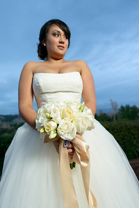 2127_d800_Paul_and_Verona_Eagle_Ridge_Golf_Gilroy_Wedding_Photography