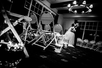 6162_d3_Paul_and_Verona_Eagle_Ridge_Golf_Gilroy_Wedding_Photography