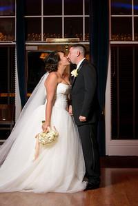 2719_d800_Paul_and_Verona_Eagle_Ridge_Golf_Gilroy_Wedding_Photography