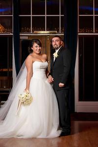 2718_d800_Paul_and_Verona_Eagle_Ridge_Golf_Gilroy_Wedding_Photography