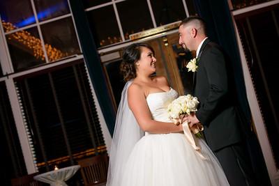 2709_d800_Paul_and_Verona_Eagle_Ridge_Golf_Gilroy_Wedding_Photography