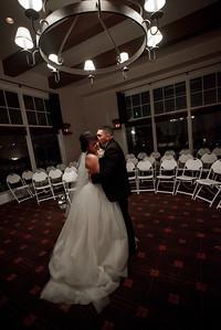 2768_d800_Paul_and_Verona_Eagle_Ridge_Golf_Gilroy_Wedding_Photography