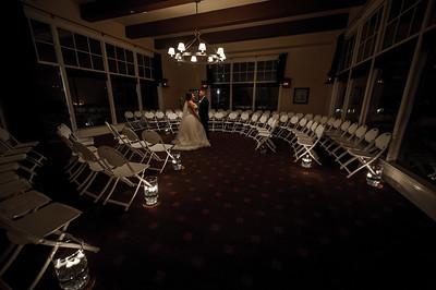 6174_d3_Paul_and_Verona_Eagle_Ridge_Golf_Gilroy_Wedding_Photography