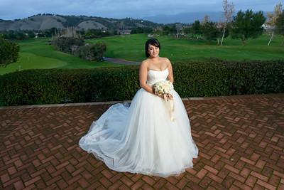 2116_d800_Paul_and_Verona_Eagle_Ridge_Golf_Gilroy_Wedding_Photography