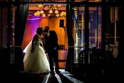 2747_d800_Paul_and_Verona_Eagle_Ridge_Golf_Gilroy_Wedding_Photography