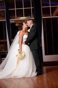 2722_d800_Paul_and_Verona_Eagle_Ridge_Golf_Gilroy_Wedding_Photography