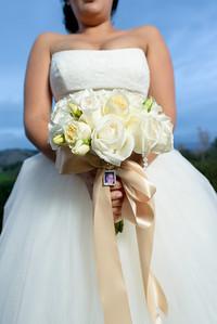 2125_d800_Paul_and_Verona_Eagle_Ridge_Golf_Gilroy_Wedding_Photography
