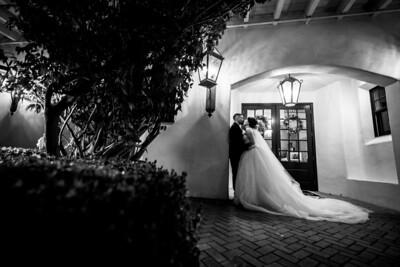 2784_d800_Paul_and_Verona_Eagle_Ridge_Golf_Gilroy_Wedding_Photography