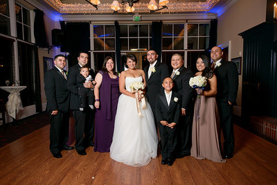 2679_d800_Paul_and_Verona_Eagle_Ridge_Golf_Gilroy_Wedding_Photography