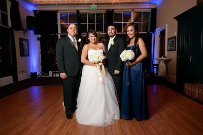 2686_d800_Paul_and_Verona_Eagle_Ridge_Golf_Gilroy_Wedding_Photography