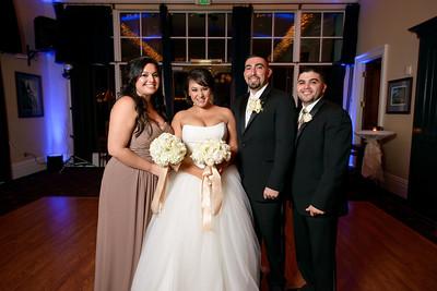 2691_d800_Paul_and_Verona_Eagle_Ridge_Golf_Gilroy_Wedding_Photography