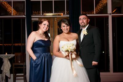 2698_d800_Paul_and_Verona_Eagle_Ridge_Golf_Gilroy_Wedding_Photography