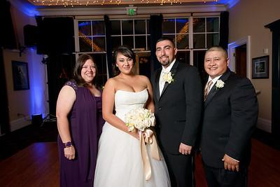 2670_d800_Paul_and_Verona_Eagle_Ridge_Golf_Gilroy_Wedding_Photography