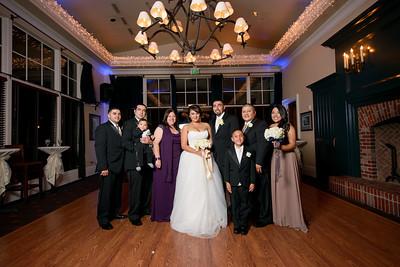 2675_d800_Paul_and_Verona_Eagle_Ridge_Golf_Gilroy_Wedding_Photography
