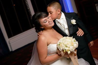 2664_d800_Paul_and_Verona_Eagle_Ridge_Golf_Gilroy_Wedding_Photography