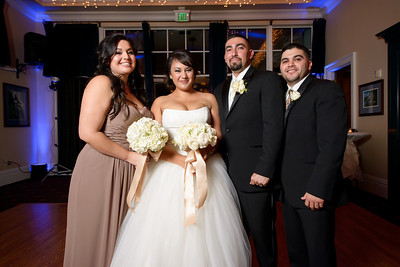 2695_d800_Paul_and_Verona_Eagle_Ridge_Golf_Gilroy_Wedding_Photography