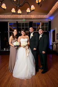 2684_d800_Paul_and_Verona_Eagle_Ridge_Golf_Gilroy_Wedding_Photography