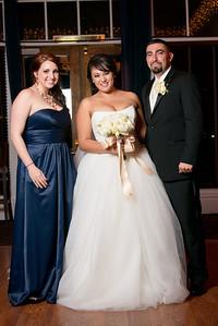 2701_d800_Paul_and_Verona_Eagle_Ridge_Golf_Gilroy_Wedding_Photography