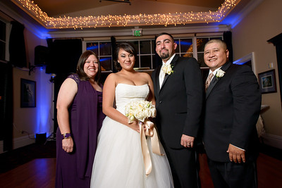 2669_d800_Paul_and_Verona_Eagle_Ridge_Golf_Gilroy_Wedding_Photography