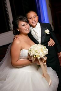 2661_d800_Paul_and_Verona_Eagle_Ridge_Golf_Gilroy_Wedding_Photography