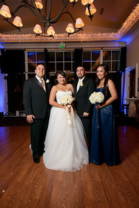 2687_d800_Paul_and_Verona_Eagle_Ridge_Golf_Gilroy_Wedding_Photography